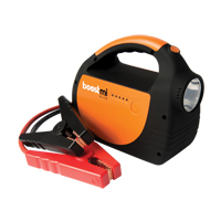 Elite Multi-Functional Jump Starter XH160 | Xtend Safety