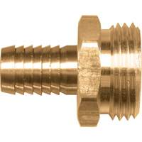 Male Hose Connector YA616 | Xtend Safety